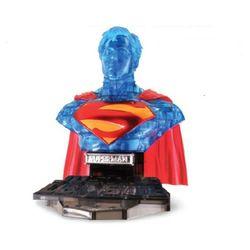 히어로퍼즐 슈퍼맨 (투명)