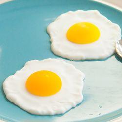 계란후라이