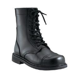 G.I. Type Combat Boot