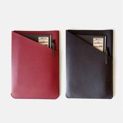 아이패드미니 아이패드미니2 iPadmini 케이스 파우치