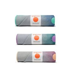 Waterfall collection Collection Skidless Towel