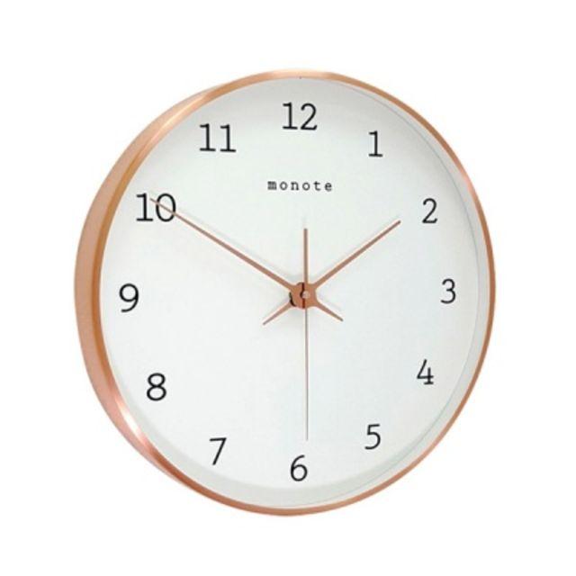 시간과 시선의 사이