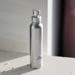 Room spray(룸 스프레이)