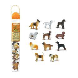 695504 개-튜브 Dogs