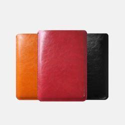 아이패드미니 케이스 파우치 iPadmini BN COCOWERK
