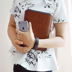 아이패드미니 케이스 파우치 iPadmini BN1 COCOWERK