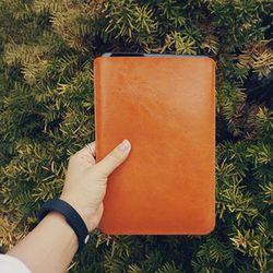 아이패드미니 케이스 파우치 iPadmini BN2 COCOWERK