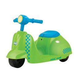 [Razor]레이저 미니모드-그린 유아전동차