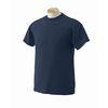 Heavy Cotton T-shirt navy