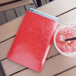 아이패드미니 케이스 파우치 iPadmini BN3 COCOWERK