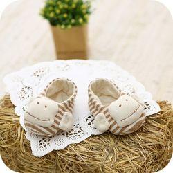 2016 원숭이띠해 기념  태명 신발 옹키 신발 만들기
