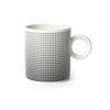 half tone mug
