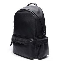 Unlimit - 3Pocket Bag