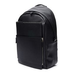 Unlimit - Pouch Backpack