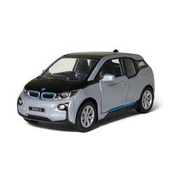 [킨스마트] 1:32 BMW i3