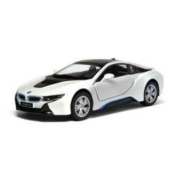 [킨스마트] 1:36 BMW i8