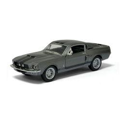 [킨스마트] 1:38 1967 쉘비 GT500