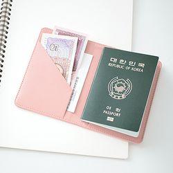 MOMENT Passport Case