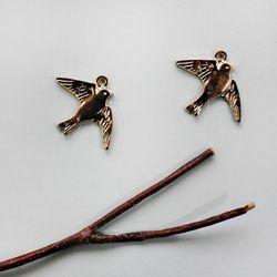 날아라 황금비둘기1p