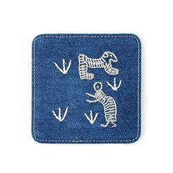 [펜두카] 펜두카 카드 슬리브