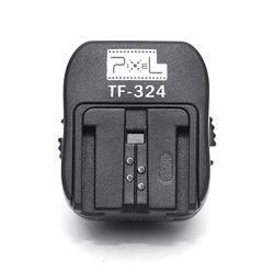 픽셀 핫슈 어뎁터 TF-324(소니)