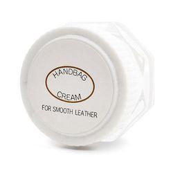 Handbag Cream for Smooth Leather (일반 가죽용)