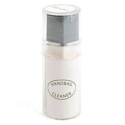 Special Gum for Handbag (핸드백 전용 지우개)