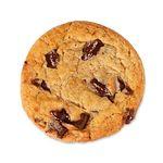 [치즈파티] 초콜릿 청크 쿠키 생지 10.2kg