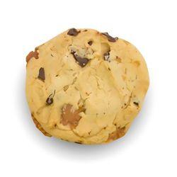 [치즈파티] 카라멜 초코 피칸 쿠키 생지 10.2kg