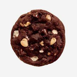 [치즈파티] 로키 로드 쿠키 생지 10.2kg