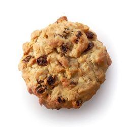 [치즈파티] 오트밀 레이즌 쿠키 생지 10.2kg