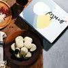 시루아네 콩쑥개떡 실속형(60g씩 30개 1.8kg)