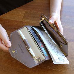 Tripping Pop Wallet