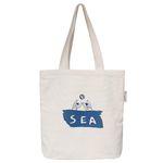 Sea eco bag