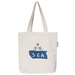 Sea eco bag