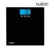 휴비딕 타켓 디지털 체중계 HUS-301