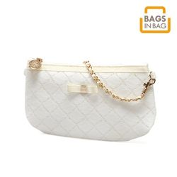 백스인백 화이트코코 Mini Bag(미니백)BWCTB
