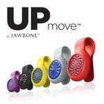 UP move(업무브) 활동 트래커