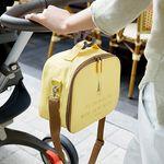 [~4/30까지] Cooler Bag - Meal Box