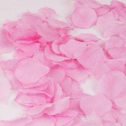로맨틱 꽃잎 [핑크]