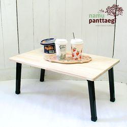 DIY 접이식 테이블