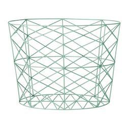 [BloomingVille]Storage Basket S27400002 바스켓