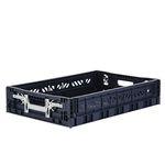폴딩박스 L navy_Active Lock 11.7cm (손잡이)