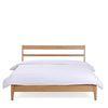 스크래치[DOTORI]도토리 원 퀸 침대