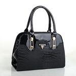 KQUEENSTAR Luxury Emido 데브라 bag