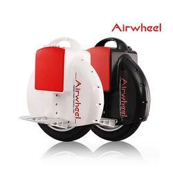 전동휠 시장 판매률 1위 에어휠X3