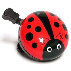 [NBLL-1012] Ladybug (레이디벅)