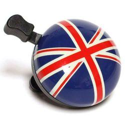 [NBLL-1016] Union Jack (유니언잭)