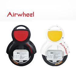 전동휠 시장 판매률 1위 에어휠Q1