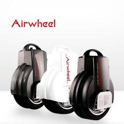 전동휠 시장 판매률 1위 에어휠Q3